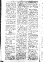 giornale/UBO3917275/1851/Febbraio/10