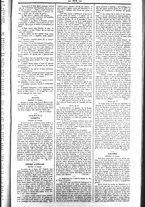 giornale/UBO3917275/1851/Febbraio/11