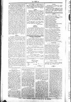 giornale/UBO3917275/1851/Febbraio/12
