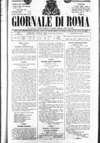 giornale/UBO3917275/1851/Febbraio/13