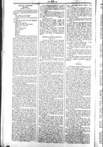 giornale/UBO3917275/1851/Febbraio/14