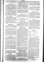 giornale/UBO3917275/1851/Febbraio/15