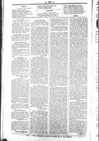 giornale/UBO3917275/1851/Febbraio/16