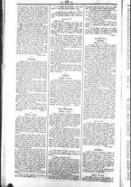 giornale/UBO3917275/1851/Febbraio/18