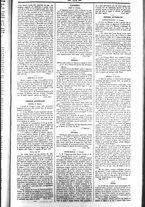 giornale/UBO3917275/1851/Febbraio/19