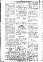 giornale/UBO3917275/1851/Febbraio/2