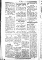 giornale/UBO3917275/1851/Febbraio/20