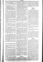 giornale/UBO3917275/1851/Febbraio/3