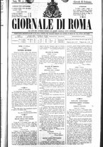 giornale/UBO3917275/1851/Febbraio/41