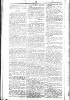 giornale/UBO3917275/1851/Febbraio/42