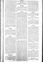 giornale/UBO3917275/1851/Febbraio/43