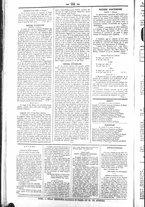 giornale/UBO3917275/1851/Febbraio/44