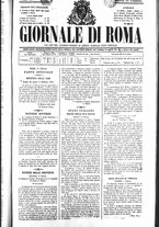 giornale/UBO3917275/1851/Febbraio/45