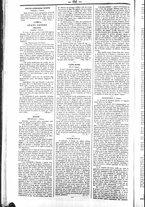 giornale/UBO3917275/1851/Febbraio/46