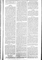 giornale/UBO3917275/1851/Febbraio/47