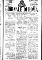 giornale/UBO3917275/1851/Febbraio/49