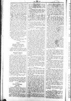 giornale/UBO3917275/1851/Febbraio/50
