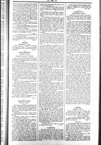 giornale/UBO3917275/1851/Febbraio/51