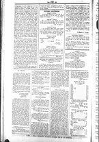 giornale/UBO3917275/1851/Febbraio/52