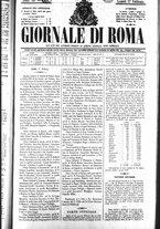 giornale/UBO3917275/1851/Febbraio/53