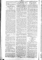 giornale/UBO3917275/1851/Febbraio/54