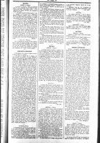 giornale/UBO3917275/1851/Febbraio/55