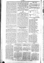 giornale/UBO3917275/1851/Febbraio/56