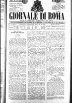 giornale/UBO3917275/1851/Febbraio/57