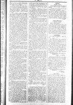 giornale/UBO3917275/1851/Febbraio/59
