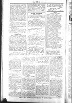 giornale/UBO3917275/1851/Febbraio/60