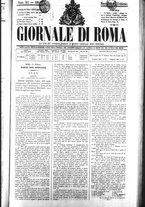 giornale/UBO3917275/1851/Febbraio/61