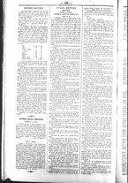 giornale/UBO3917275/1851/Febbraio/62
