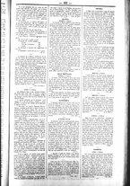 giornale/UBO3917275/1851/Febbraio/63