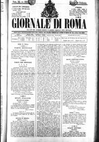 giornale/UBO3917275/1851/Febbraio/65