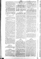 giornale/UBO3917275/1851/Febbraio/66