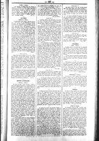 giornale/UBO3917275/1851/Febbraio/67
