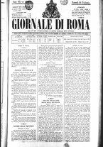 giornale/UBO3917275/1851/Febbraio/69