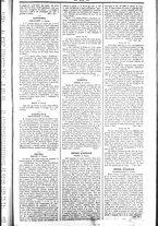 giornale/UBO3917275/1851/Febbraio/7