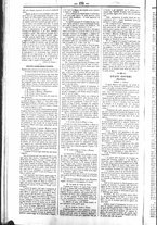 giornale/UBO3917275/1851/Febbraio/70
