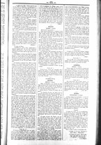 giornale/UBO3917275/1851/Febbraio/71