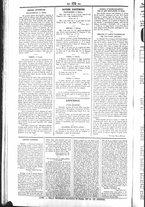 giornale/UBO3917275/1851/Febbraio/72