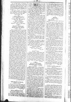 giornale/UBO3917275/1851/Febbraio/74