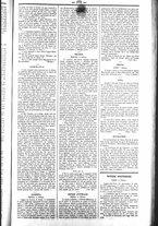 giornale/UBO3917275/1851/Febbraio/75