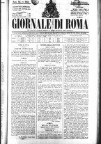 giornale/UBO3917275/1851/Febbraio/77