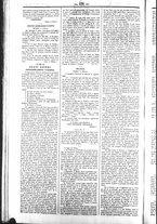 giornale/UBO3917275/1851/Febbraio/78