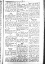 giornale/UBO3917275/1851/Febbraio/79