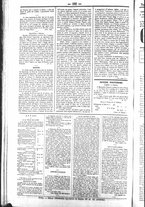 giornale/UBO3917275/1851/Febbraio/80
