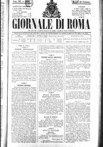 giornale/UBO3917275/1851/Febbraio/81