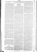 giornale/UBO3917275/1851/Febbraio/82