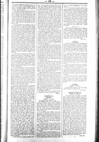 giornale/UBO3917275/1851/Febbraio/83